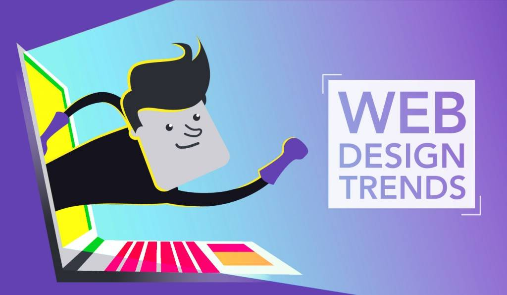 Web-Design-Trends-To-Look-Out-For-In-2016